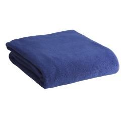 Menex úti takaró, kék