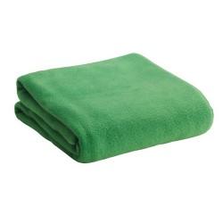 Menex úti takaró, zöld