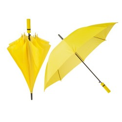 Dropex esernyő, sárga