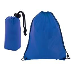 Thais hátizsák, kék