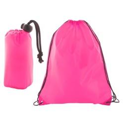 Thais hátizsák, pink