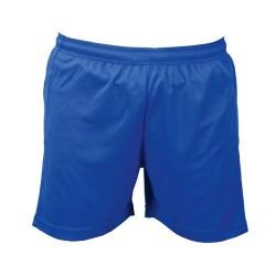 Gerox rövidnadrág, kék