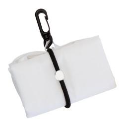 Persey bevásárló táska, fehér