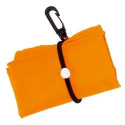 Persey bevásárló táska, narancssárga