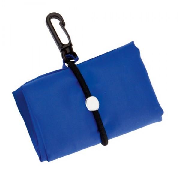 Persey bevásárló táska, kék