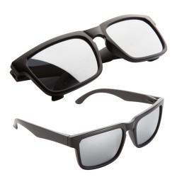 Bunner napszemüveg, fekete