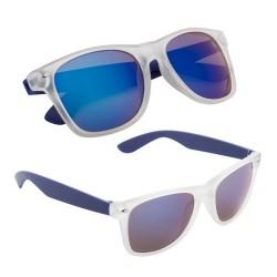Harvey napszemüveg, kék