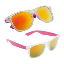 Harvey napszemüveg, pink