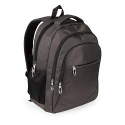Arcano hátizsák, barna