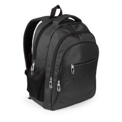 Arcano hátizsák, szürke
