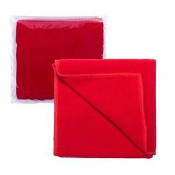 Kotto törölköző, piros