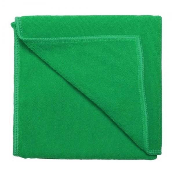 Kotto törölköző, zöld