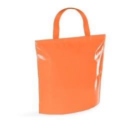 Hobart hűtőtáska, narancssárga