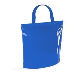 Hobart hűtőtáska, kék