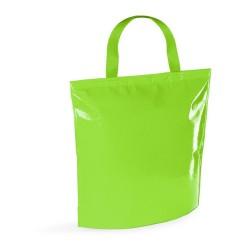 Hobart hűtőtáska, zöld