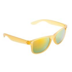 Nival napszemüveg, sárga
