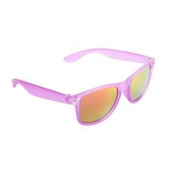Nival napszemüveg, pink
