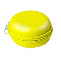 Shilay multifunkciós tok, sárga