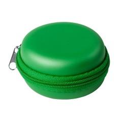 Shilay multifunkciós tok, zöld