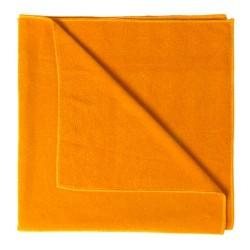 Lypso törölköző, narancssárga