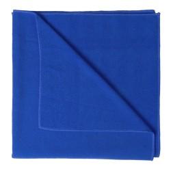 Lypso törölköző, kék