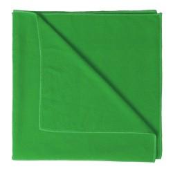 Lypso törölköző, zöld