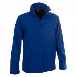 Baidok kabát , kék-XXL