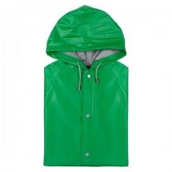 Hinbow esőkabát , zöld-XL