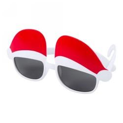 Huntix napszemüveg