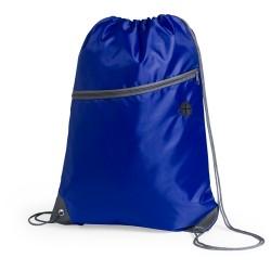 Blades hátizsák, kék