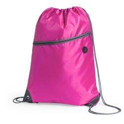 Blades hátizsák, pink