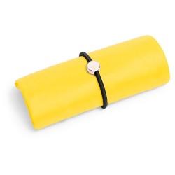 Conel bevásárlótáska, sárga