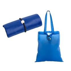 Conel bevásárlótáska, kék