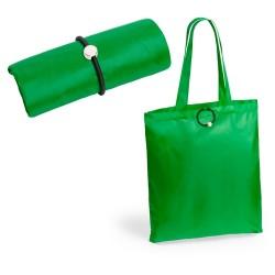 Conel bevásárlótáska, zöld