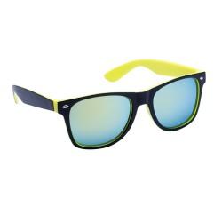 Gredel napszemüveg, sárga
