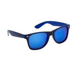 Gredel napszemüveg, kék