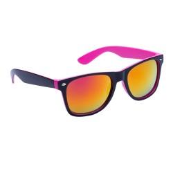 Gredel napszemüveg, pink
