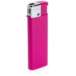 Vaygox öngyújtó, pink