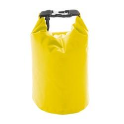 Kinser táska, sárga