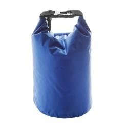 Kinser táska, kék