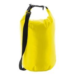 Tinsul táska, sárga