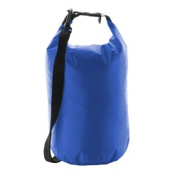Tinsul táska, kék