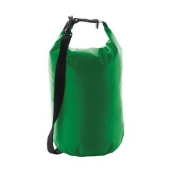Tinsul táska, narancssárga