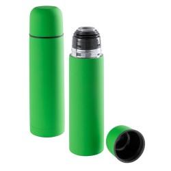 Hosban termosz, zöld