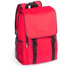 Toynix hátizsák, piros