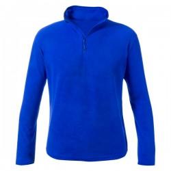 Peyten dzseki , kék-L