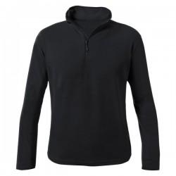 Peyten dzseki , fekete-XL