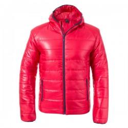 Luzat dzseki , piros-XL