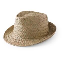 Zelio kalap, natúr