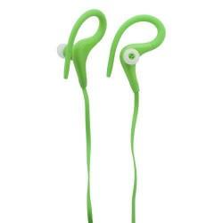 Roymed fülhallgató, zöld